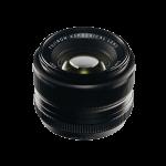 Fujinon XF 35mm 1.4 R