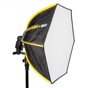 SMDV-Firefly-Pro-Beauty-Softbox-Diffuser-60cm
