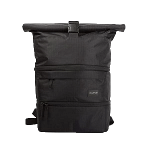 Crumpler The Pearler Backpack