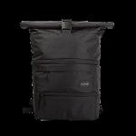 Crumpler The Pearler Backpack