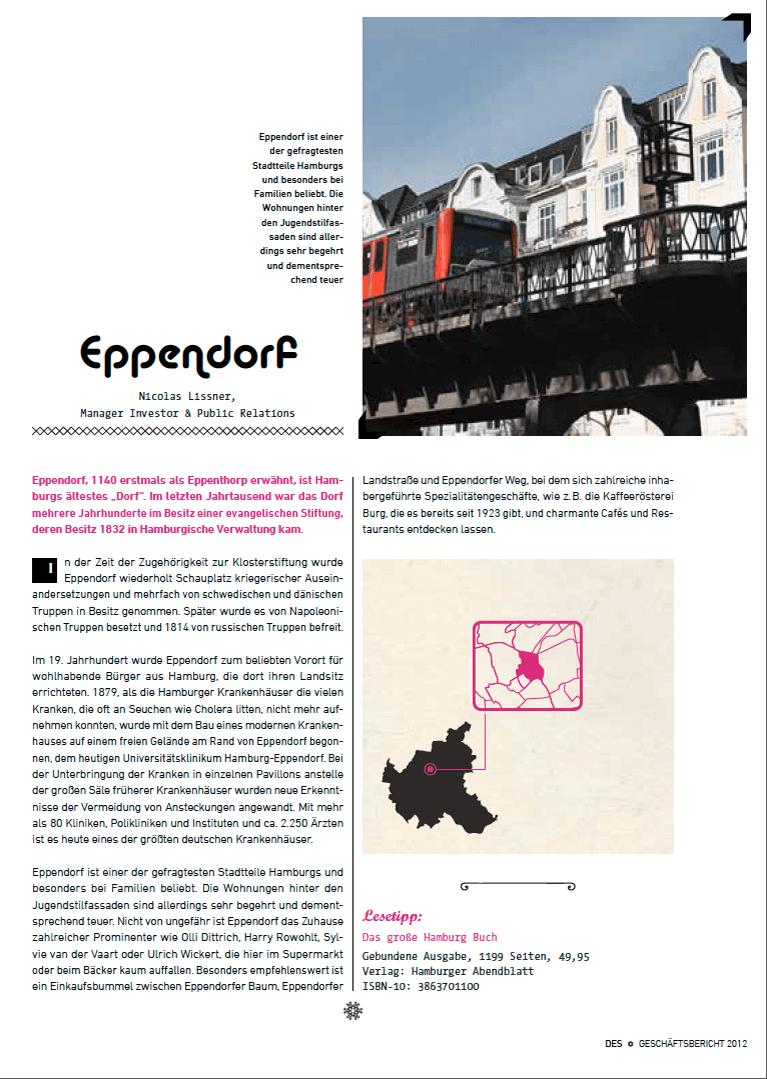 DES_Eppendorf