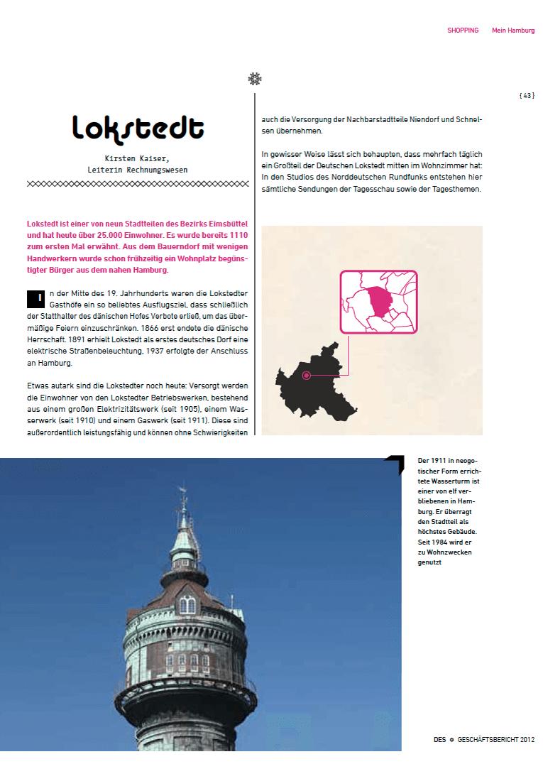 DES_Lokstedt