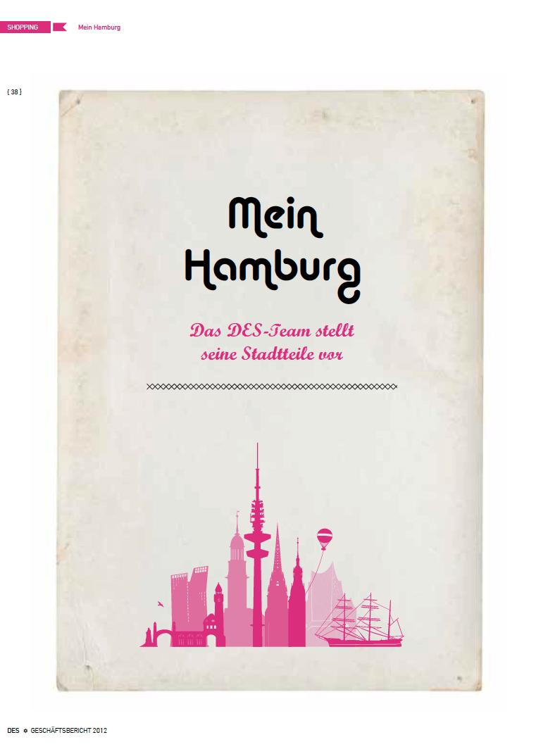 DES_Mein Hamburg