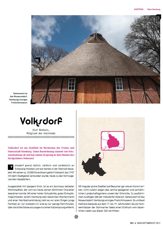 DES_Volksdorf