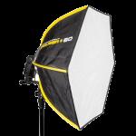 SMDV-Firefly-Pro-Beauty-Softbox-Diffuser-60cm