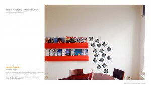 Sribble - The Shutterbug I Marc Huppert I Ausstellung Brocks Immobilien.004