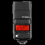 Godox TT350 F
