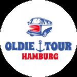 Oldie Tour Hamburg