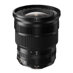 Fujinon XF 10-24mm F4 R OIS