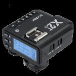 Godox X2T-O TTL